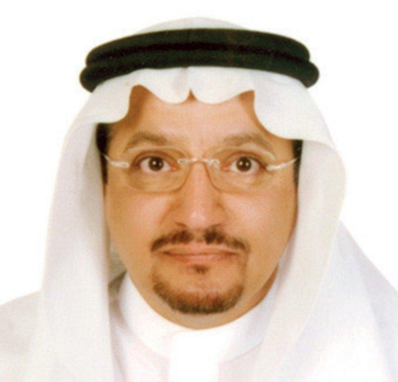 آل الشيخ:قطاع التعليم يحتاج إلى التطوير المستمر لتحقيق تطلعات القيادة