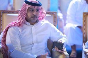 رئيس لجنة الحكام يرفض لقاء رئيس الاتحاد