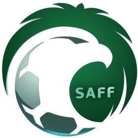 العريني رئيساً للانضباط والأخلاق باتحاد الكرة