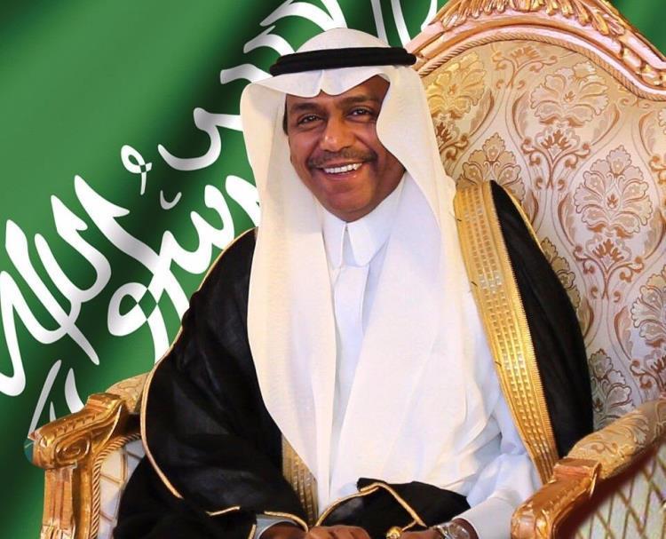 نائب وزير الحج: المملكة ترفض تسييس الحج