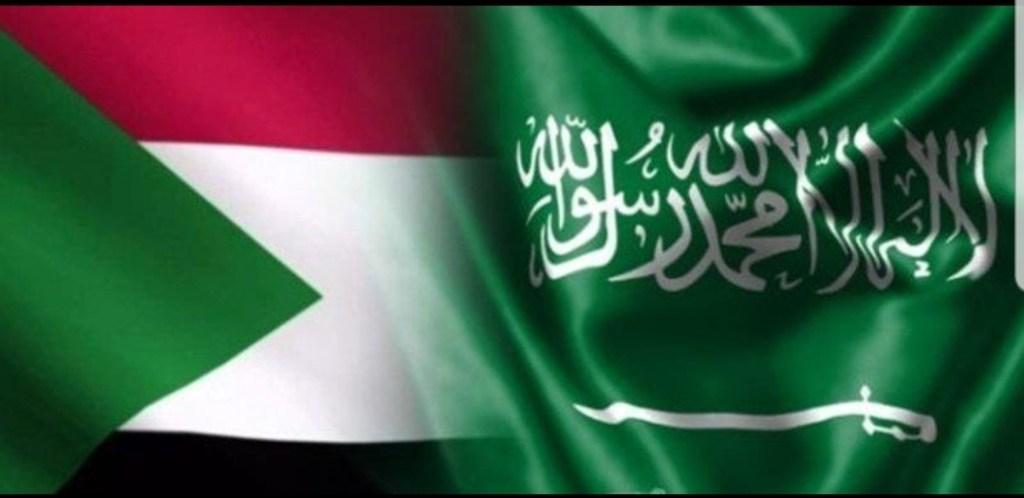 تنفيذا لإعلان السعودية والإمارات تقديم مساعدات للأشقاء..إيداع أكثر من ٩٠٠ مليون ريال للبنك المركزي السوداني