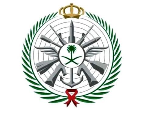 إعلان قبول الجامعيين للالتحاق في الكليات العسكرية الأحد المقبل