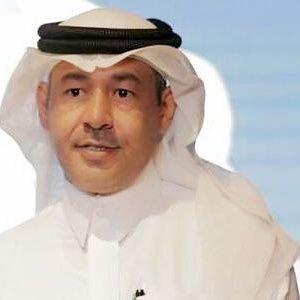بالأرقام.. الجهود السعودية في خدمة الحجيج!
