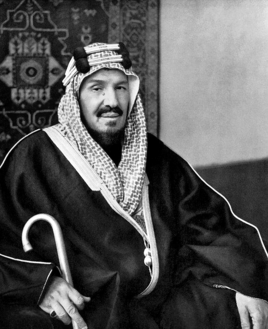 استذكاراً لإعلان توحيدها على يد الملك عبدالعزيز..السعودية تحتفل بيومها الوطني التاسع والثمانين