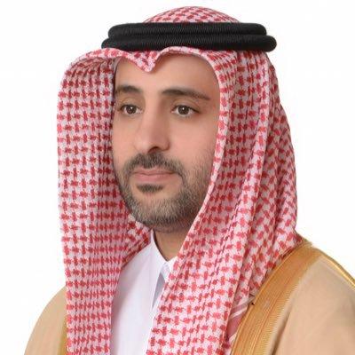 """الشيخ فهد آل ثاني يحذر من تجسس الحمدين على القطريين عبر تطبيق""""احتراز"""""""