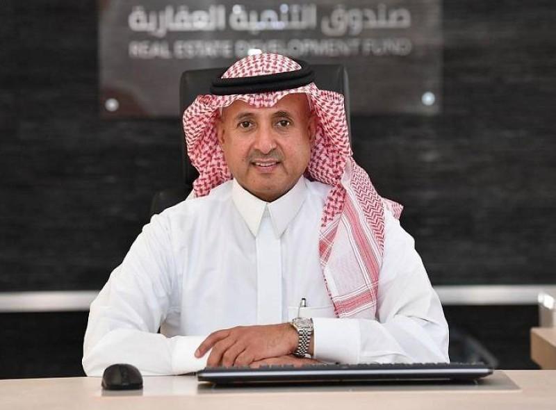 تقديم 291 ألف قرض عقاري مدعوم لتمكين الأسر السعودية من تملك مسكنها