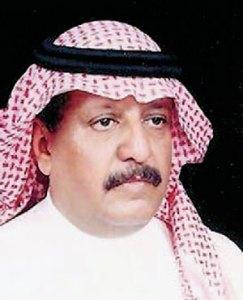 تعد هي الأولى من نوعها في العالم العربيِّ: أدبي مكة يقيم ورشة عملٍ عن (الشخصيّات السرديّة)