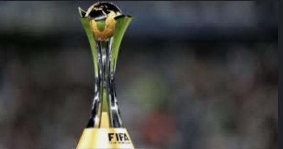 كأس العالم للأندية 2020 بسبعة أندية في اليابان