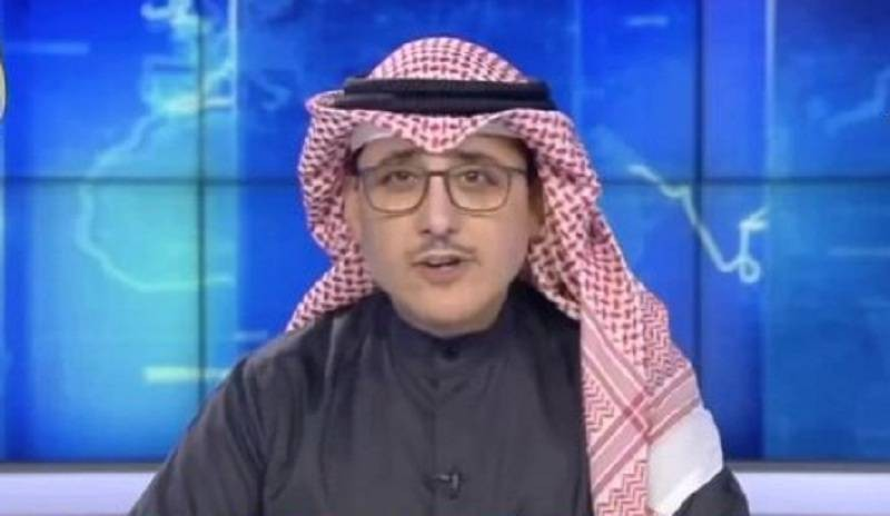 وزير الخارجية الكويتي:فتح الأجواء والحدود البرية والبحرية بين السعودية وقطر