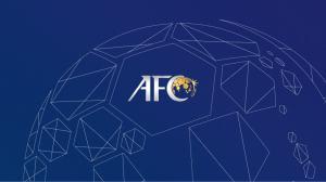 شركة الرياضة السعودية تحصل على حقوق نقل المسابقات الآسيوية