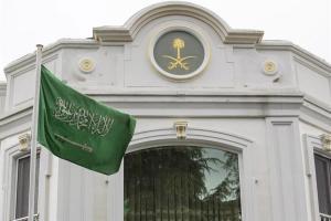 السفارة السعودية في نيوزيلندا تعلن عن اتخاذ اجراءات جديدة لمواجهة فيروس كورونا