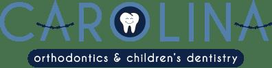 CarolinaOrthodontics-logo