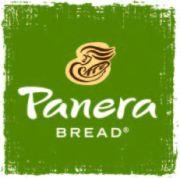 panera_bread_4c