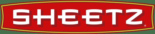 sheetz_logo