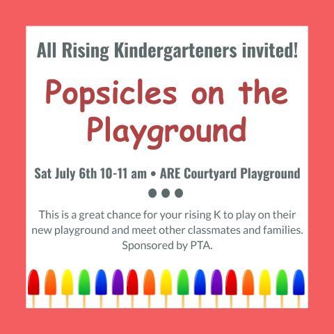 7_6_19 Popsicples on Playground Flyer (2) (3)