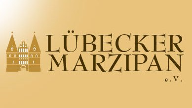 Lübecker Marzipan is Here!