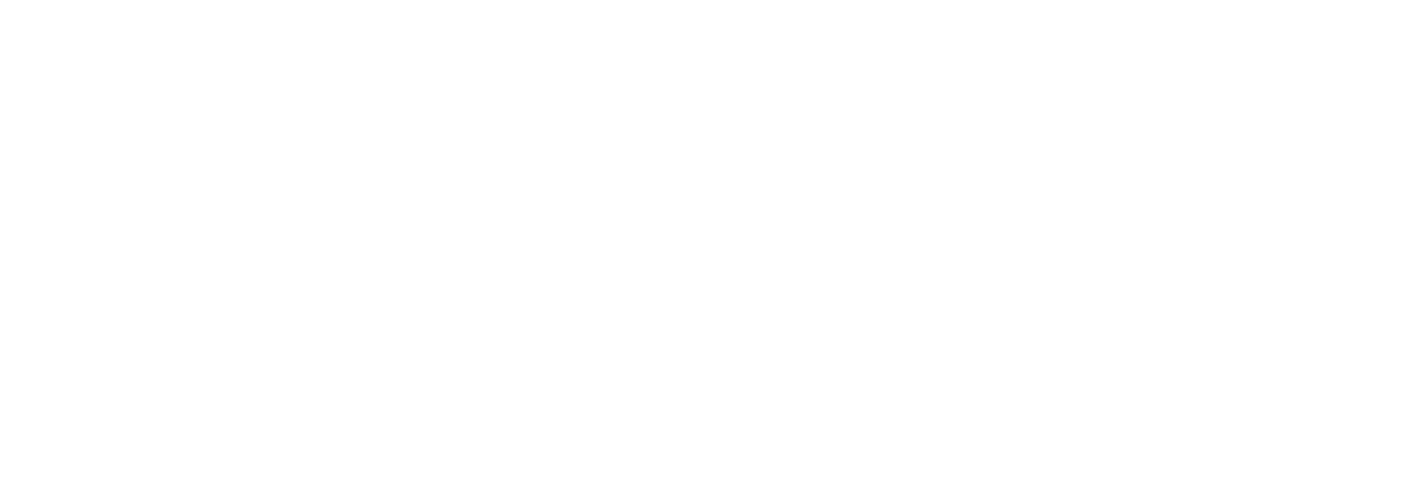 AL-SUHAILY Official Website | السهيلي