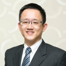 Tze Chin Tang Testimonial