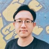 testimonial-tze-chin-tang