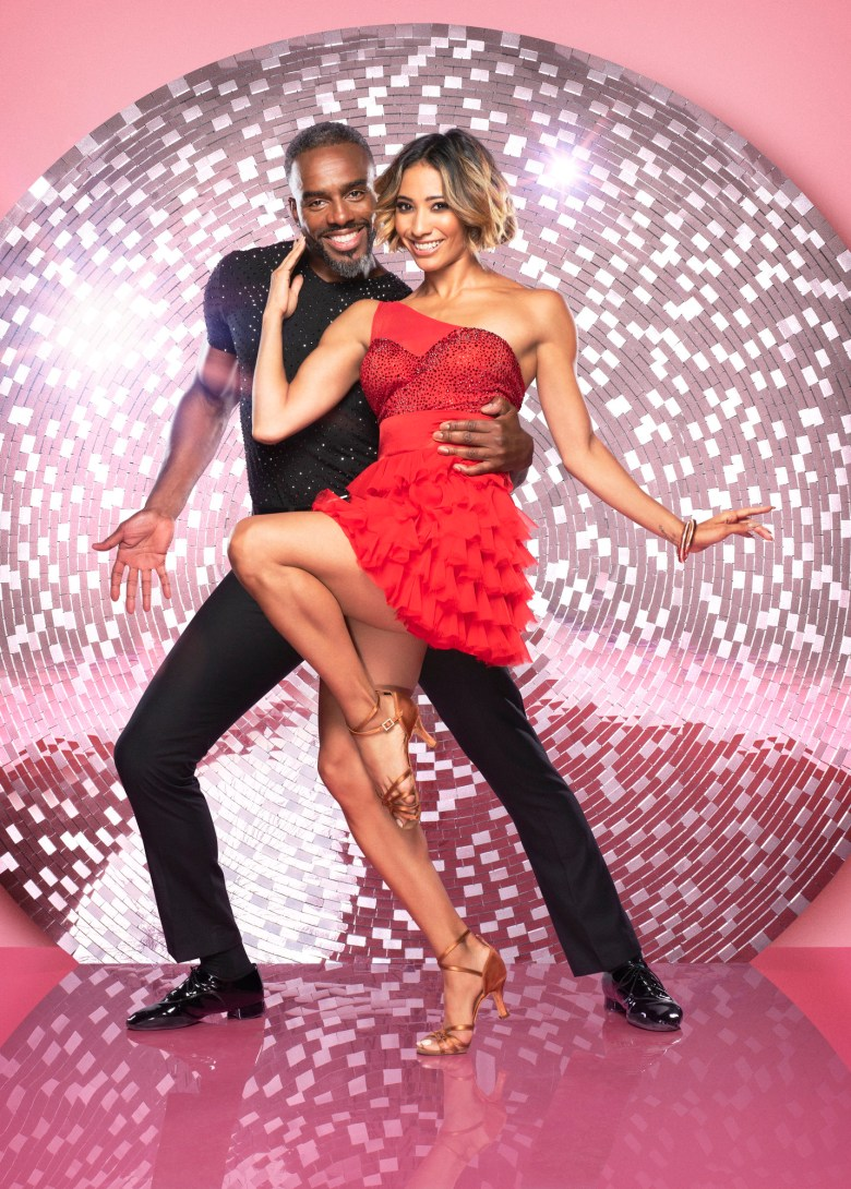 16521655-low_res-strictly-come-dancing-2018