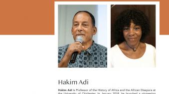 GPI_20191205_Pan-Africanism2_back