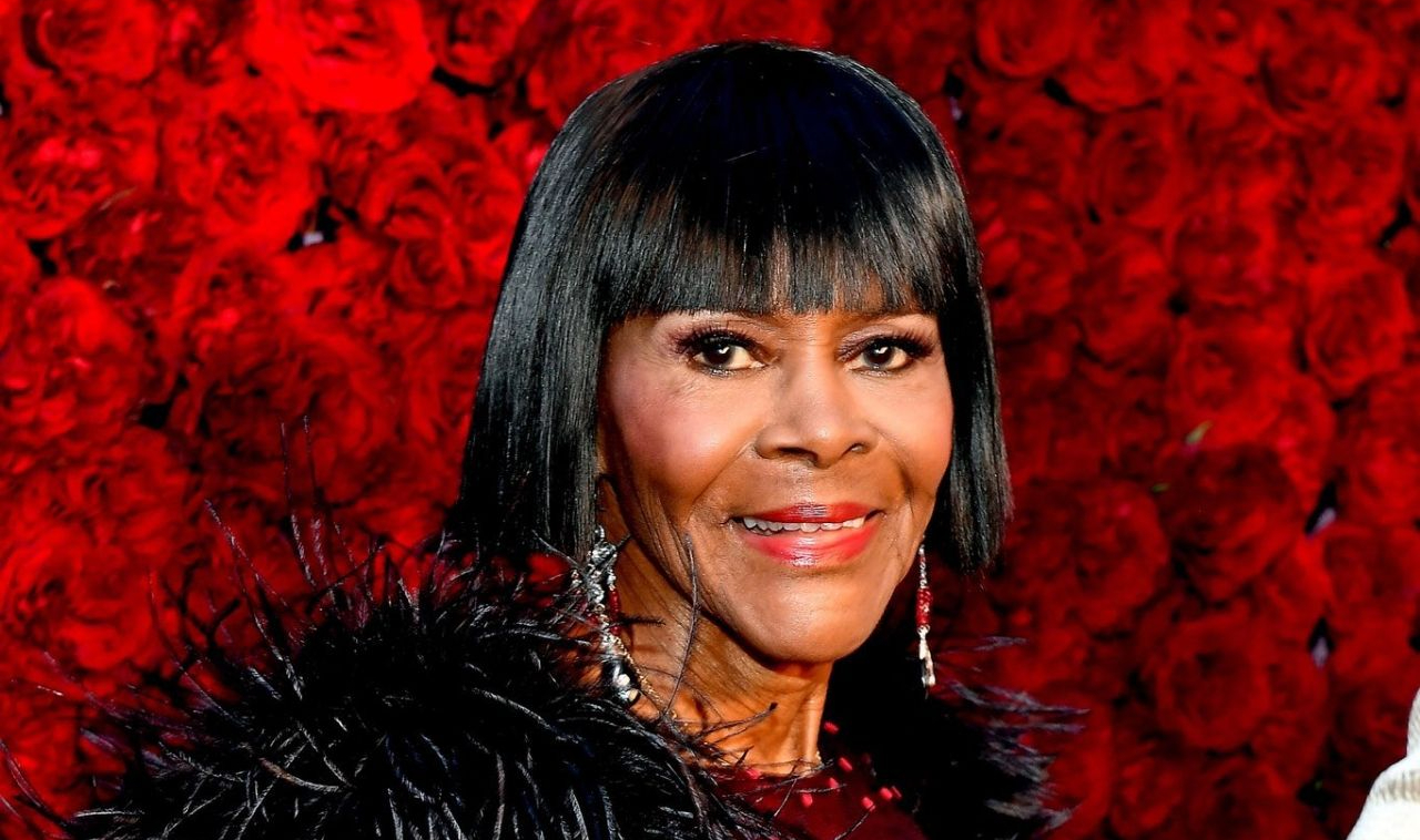 Lenny Kravitz and Viola Davies among stars sending love to Cicely Tyson for 96th Birthday – Bespoke Event Guide
