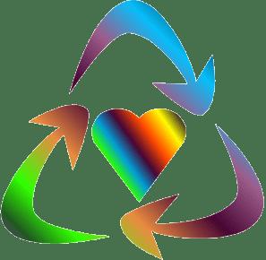 Adult Life Training, Inc. Logo