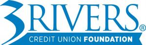 3Rivers Credit Union Foundation