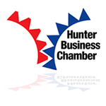 HunterBusinessChamber