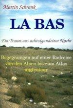 La Bas von Martin Schrank