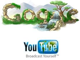 earthday_google_youtube.jpg