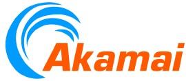 akamai_logo.jpg