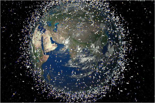 tierra-satelites.jpg