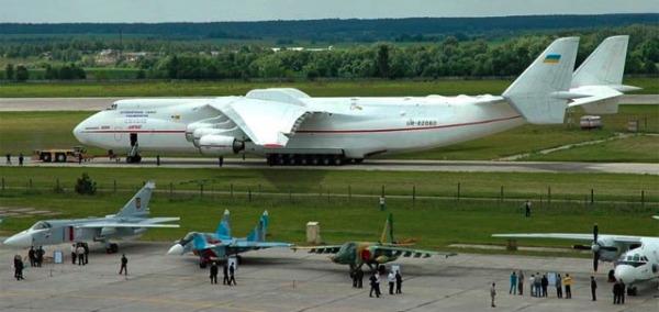 antonov-225-2.jpg