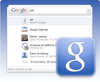 Google para Mac