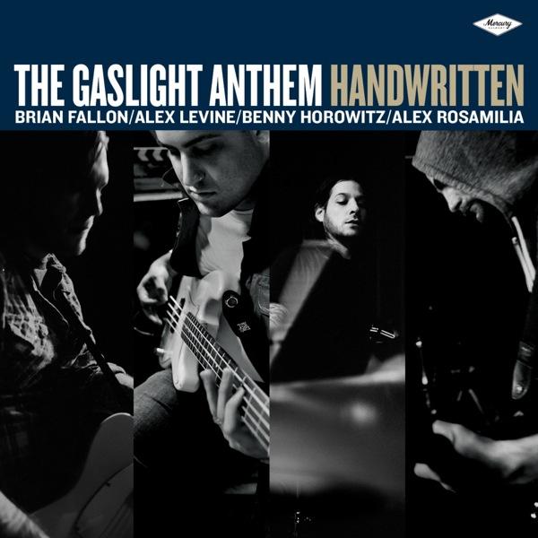 The Gaslight Anthem, Handwritten