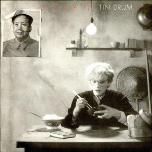 Japan+Tin+Drum+222170