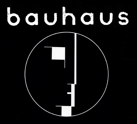How Bauhaus predicted the future