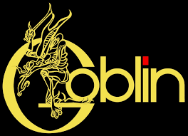 Goblin -Prog rock band from Italy