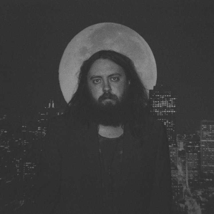 Elvis Depressedly, lo fi songwriter