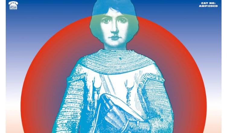 Cornershop - England is a garden, 2020, psychedelic indie rock