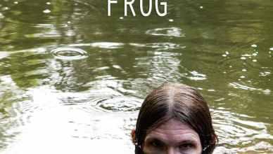 Westerner - Frog alt77 review