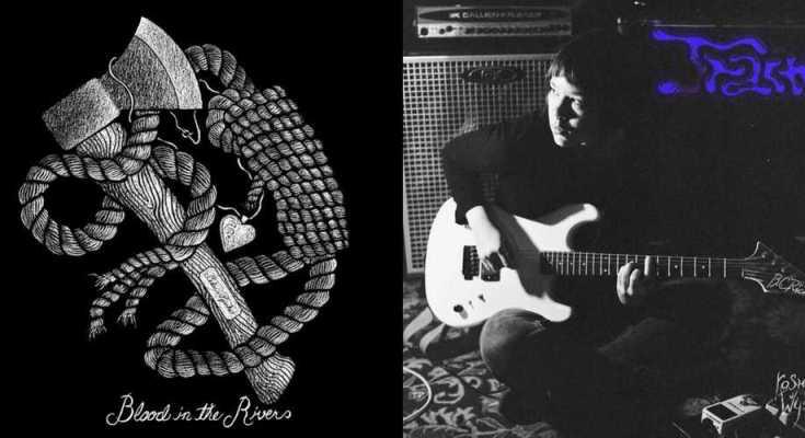 Cedar Sparks and Rosie Wyse release brand new singles