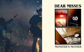 Dear Misses and Volk reviewed