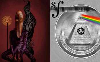 Dan Barracuda and Sound Furies reviewed