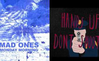 Mad Ones and What Did You Expect? reviewed