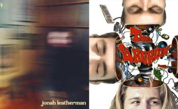 The Grunion and Jonah Leatherman reviewed