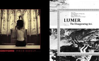 LUMER and Monitors reviewed