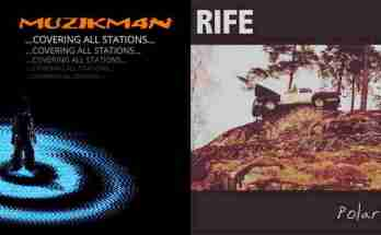 Rife and Muzikm4n reviewed
