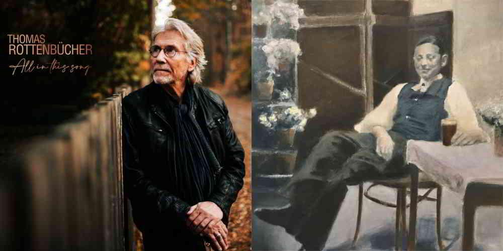 Walter Longscott and Thomas Rottenbucher reviewed